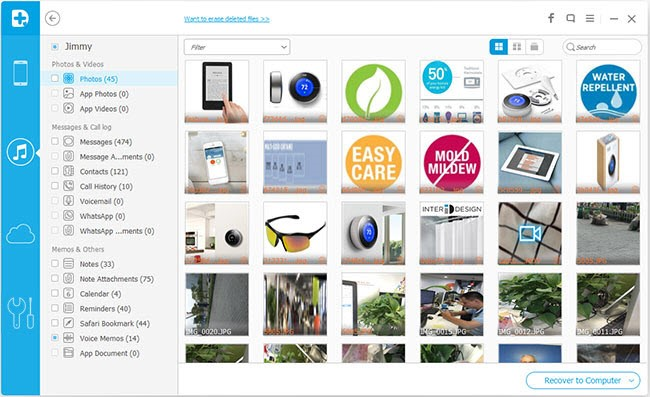 facebook photos