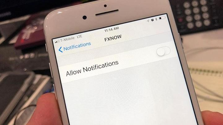 How to Setup Your iPhone and Have a Nice Sleep